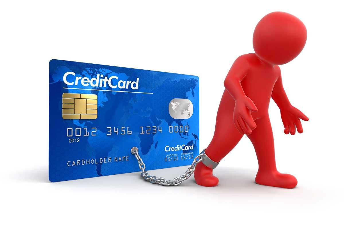 tarjetas revolving derecho bancario