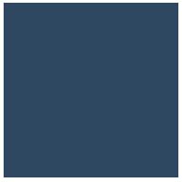 asesoria empresa icono