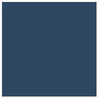 compliance icono