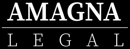 despacho abogados madrid amagna legal logo blanco