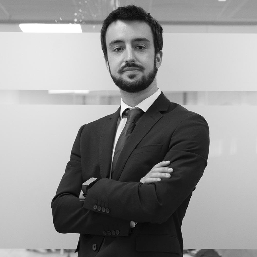 despacho abogado en madrid miguel benito